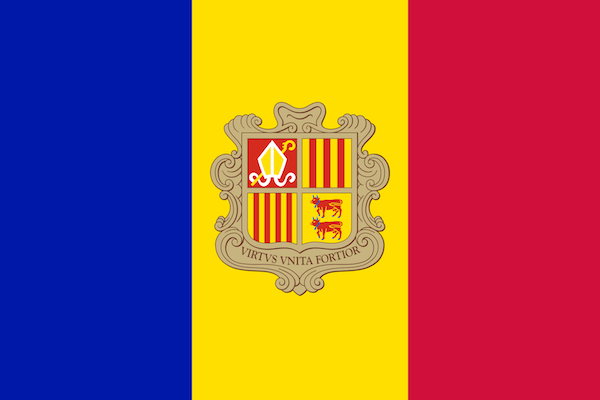 drapeau-andorre